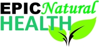 Epic Natural Health