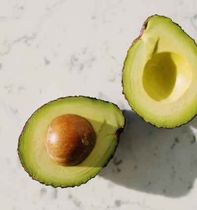 Avocados are one of the biggest modern superfoods