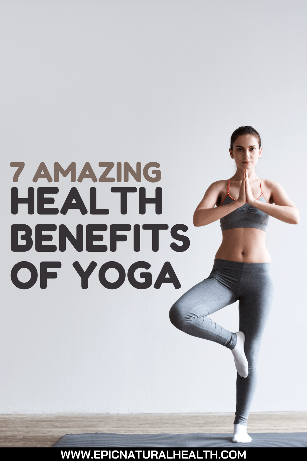 7 amazing health benefits of yoga