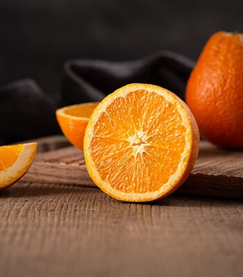 Citrus fruits are powerful in dissolving kidney stones
