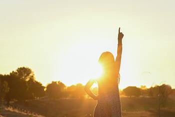 you can get more vitamin d from sunlight