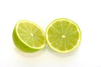 Use lime to balance the ph of the soil