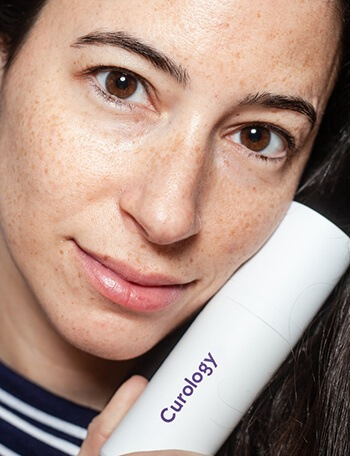 can help reduce the appearance of acne