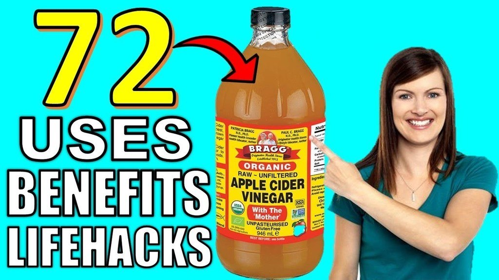 apple cider vinegar uses,benefits lifehacks,apple cider vinegar,apple cider vinegar benefits,apple cider vinegar for weight loss,apple cider vinegar weight loss,apple cider vinegar for hair,apple cider vinegar for acne,apple cider,acv,apple cider vinegar drink,life hacks,beauty hacks,the dr. oz show,dr. mehmet oz,benefits of apple cider vinegar,apple cider vinegar toner,
