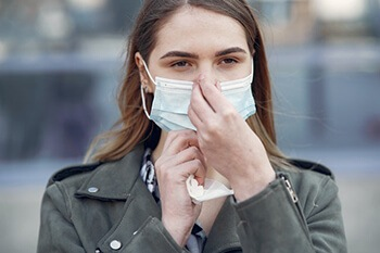 effective in treating respiratory ailments