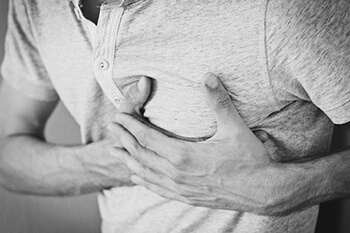 can reduce angina risk